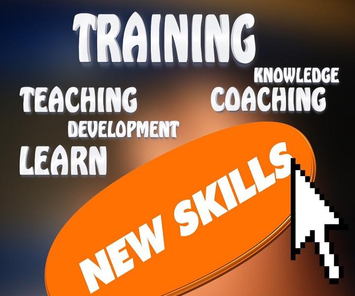Trainer, Train the Trainer, Coaching, Entwicklung, lernen, Wissen, Lehren