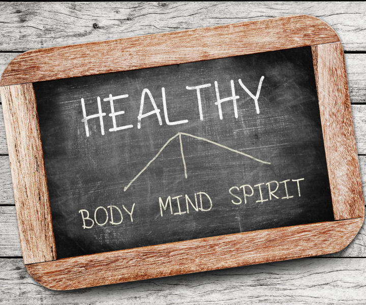 Gesundheit, Healthy, Körper, Geist, Seele, Sozail, Wohlbefinden, Krankheit, Gebrechen